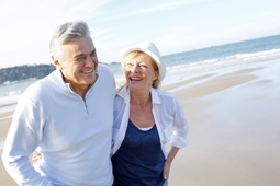 retirement planning Boston