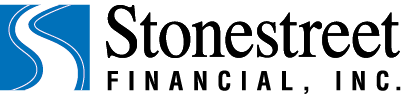 Stonestreet Financial, Inc. Logo